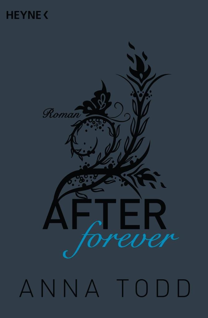 After forever als Taschenbuch