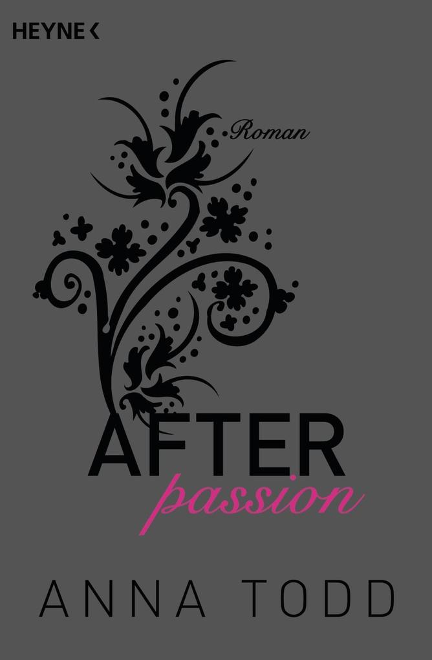 After passion als Taschenbuch
