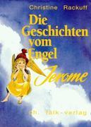 Die Geschichten vom Engel Jerome