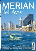 MERIAN Tel Aviv