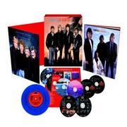 The Polydor Years 1986-1992 (LTD Edt Boxset)