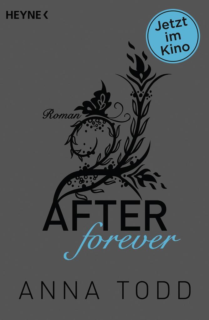 After forever als eBook