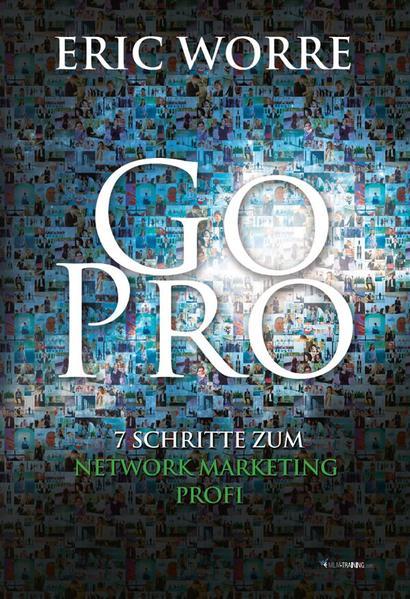 Go Pro als Buch