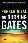 The Burning Gates