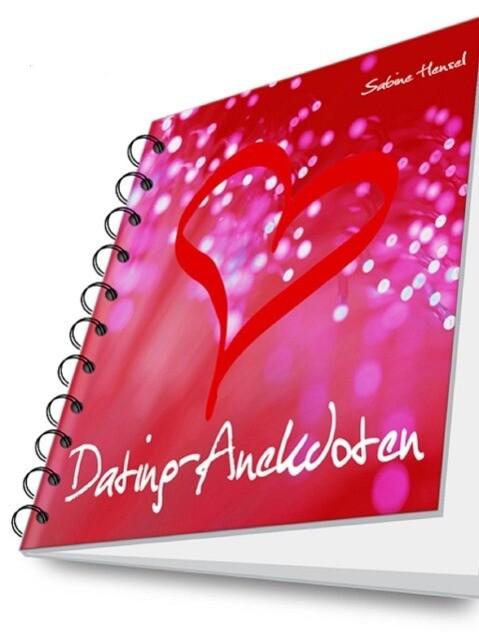 Dating-Anekdoten als eBook Download von Sabine ...