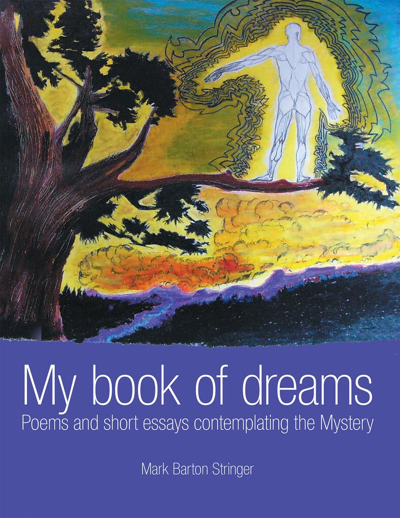 My Book of Dreams als eBook Download von Mark B...