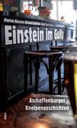 Einstein im Gully