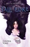 The Tale of Elske