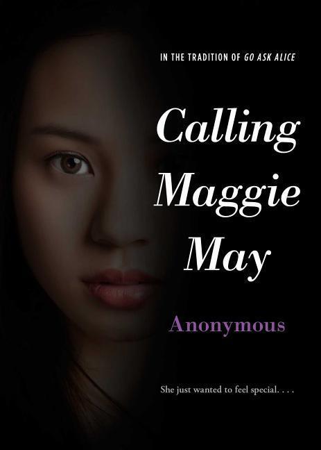 Calling Maggie May als Buch (gebunden)