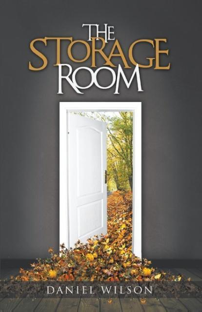The Storage Room als Taschenbuch