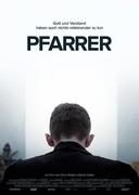 Pfarrer, 1 DVD