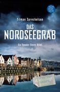 Das Nordseegrab