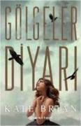 Gölgeler Diyari