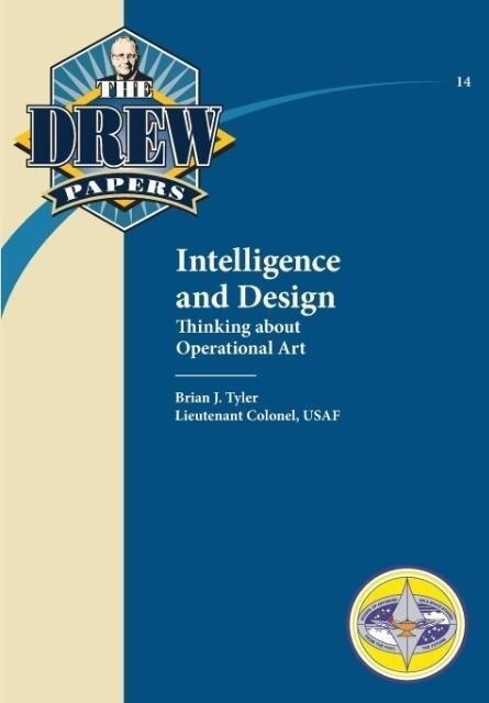 Intelligence and Design als Taschenbuch