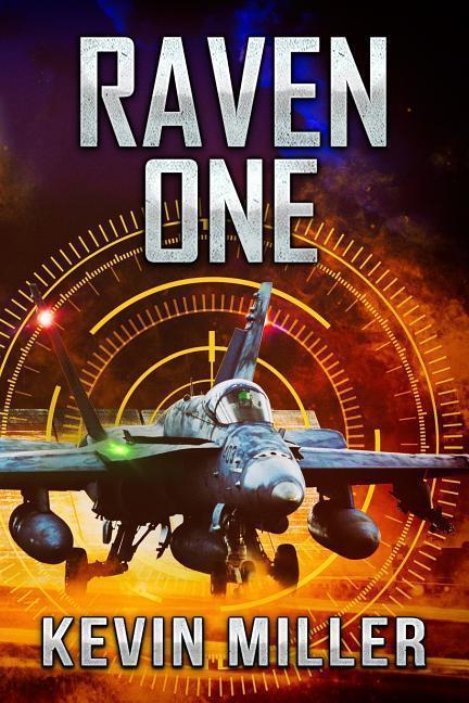 Raven One als Taschenbuch