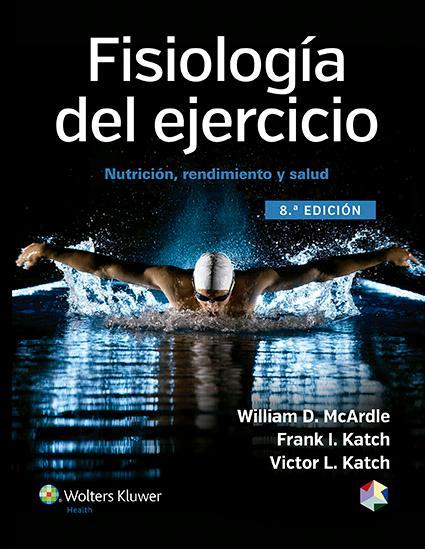 Fisiologia del ejercicio als Buch (gebunden)