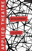 Applied Theatre: Development