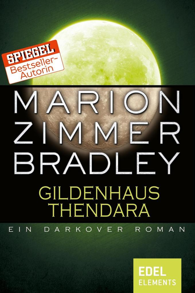 Gildenhaus Thendara als eBook epub