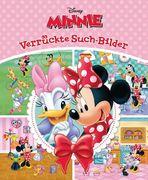 Minnie - Suchbilder