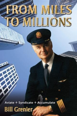 From Miles to Millions als eBook epub