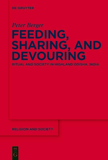 Feeding, Sharing, and Devouring als eBook Downl...
