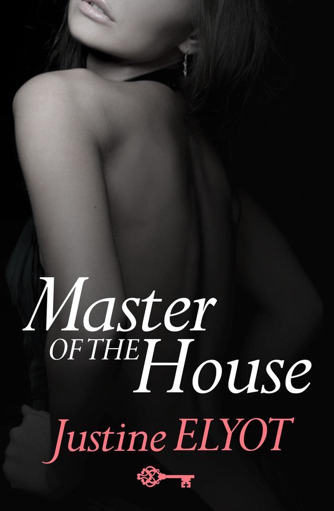 Master of the House als eBook epub