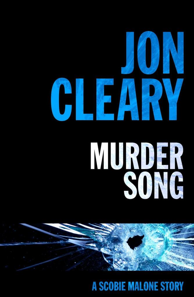 Murder Song als eBook epub