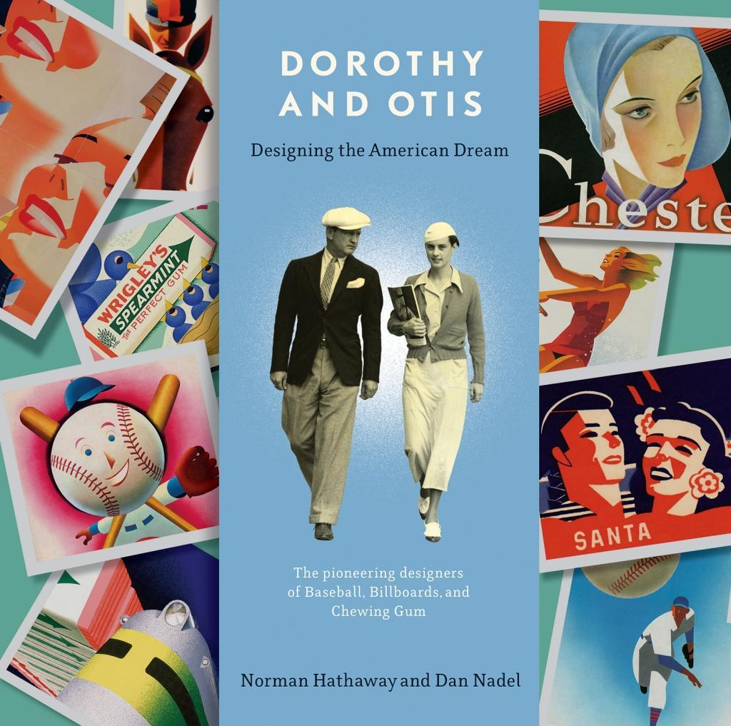 Dorothy and Otis als eBook epub