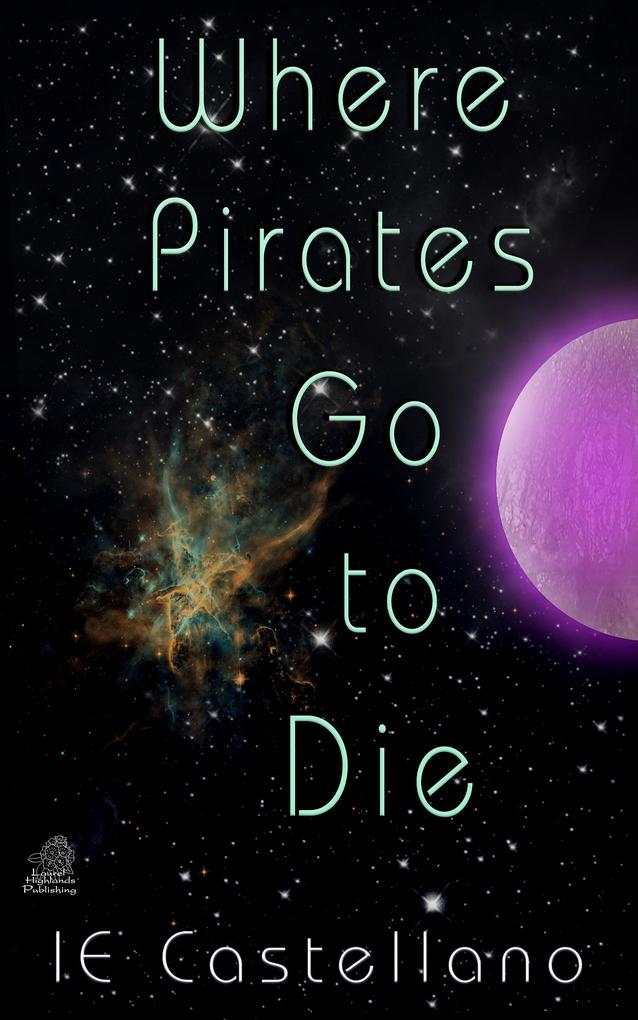 Where Pirates Go to Die als eBook epub