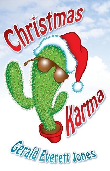 Christmas Karma als Taschenbuch