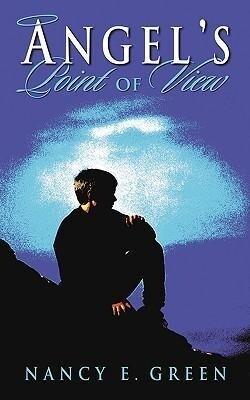 Angel's Point of View als Taschenbuch