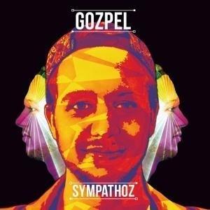 Sympathoz als CD