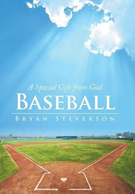 Baseball als Buch (gebunden)