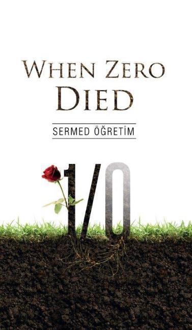 When Zero Died als Taschenbuch