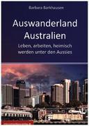 Auswanderland Australien