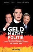 GELD MACHT POLITIK