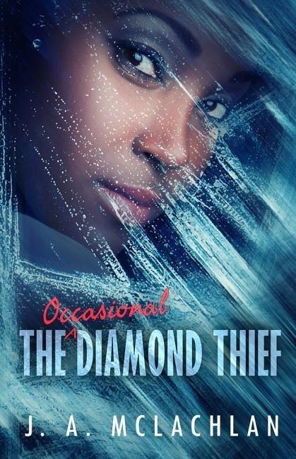 The Occasional Diamond Thief als Taschenbuch