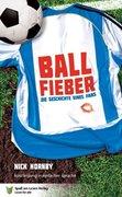 Ballfieber