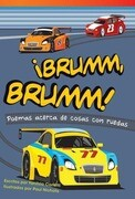 ¡brumm, Brumm! Poemas Acerca de Cosas Con Ruedas (Vroom, Vroom! Poems about Things with Wh (Early Fluent)
