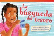 La Búsqueda del Tesoro (the Treasure Hunt) (Early Fluent)