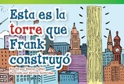Esta Es La Torre Que Frank Construyó (This Is the Tower That Frank Built) (Early Fluent)