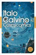 Alle Cosmicomics