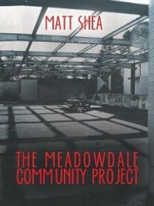 The Meadowdale Community Project als eBook Down...