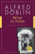 Reise in Polen