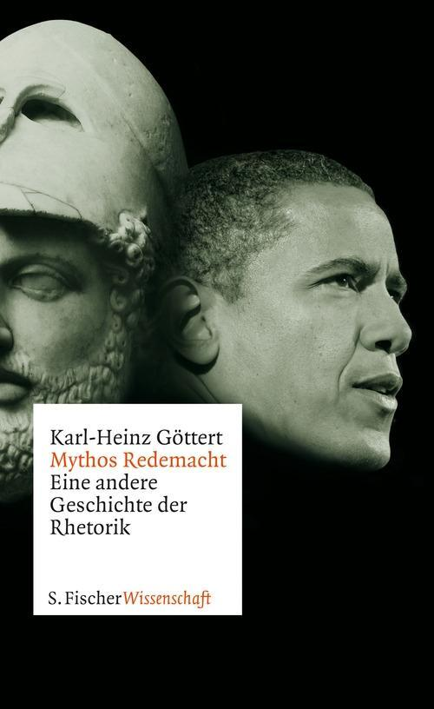 Mythos Redemacht als eBook epub