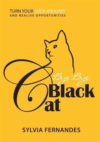 Bye Bye Black Cat als eBook epub
