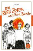 Die rote Zora und ihre Bande