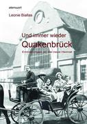 Und immer wieder Quakenbrück