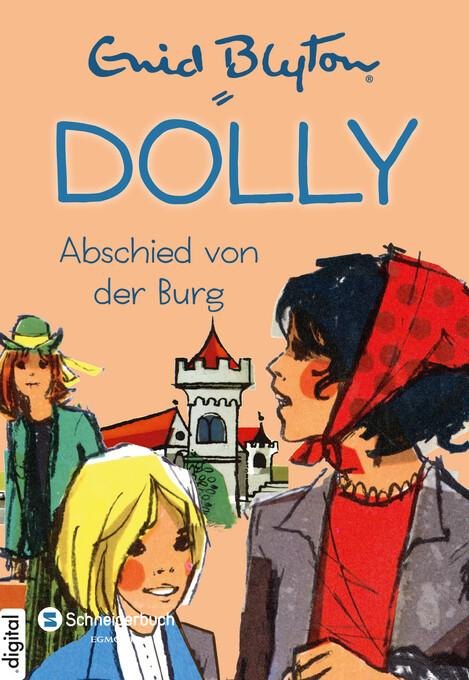 Dolly, Band 06 als eBook epub