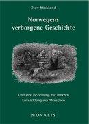 Norwegens verborgene Geschichte